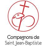 Les compagnons de Saint Jean-Baptiste